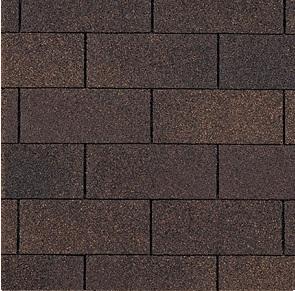 Owens Corning 3 Tab Shingles Roofing Supply Santa Barbara