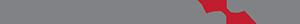 Heeluxe Logo