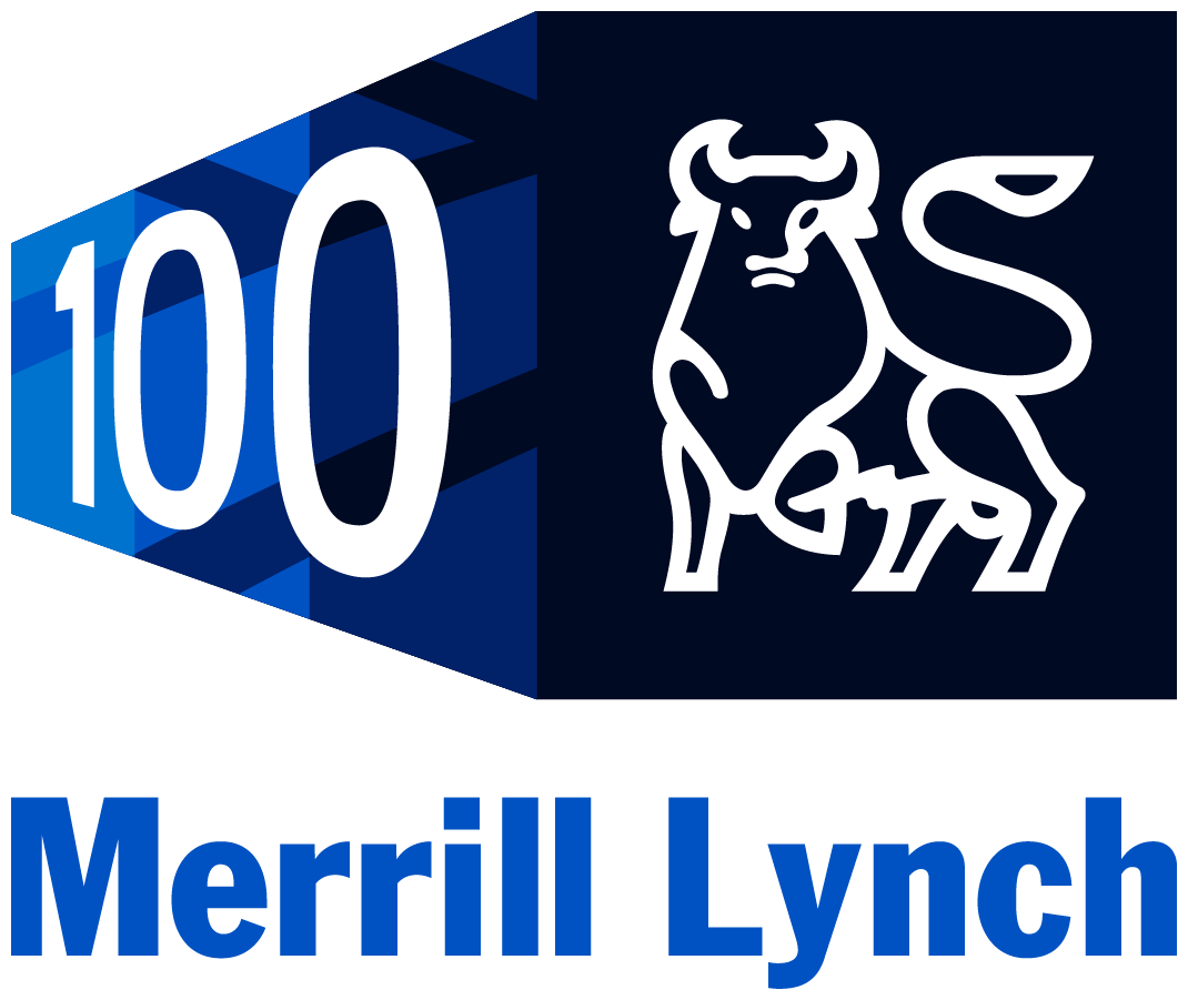 merrill lynch - DriverLayer Search Engine
