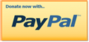 PayPal Donate UCP WORK, Inc