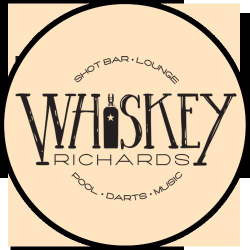 Whiskey Richards