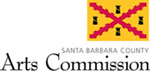 Santa Barbara County Arts Commission