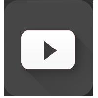 Starlights YouTube