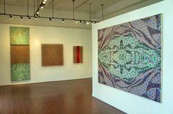 Funk Zone Community Art Gallery