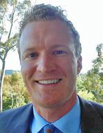 Kyle Slattery