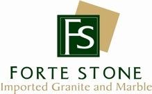 Forte Stone