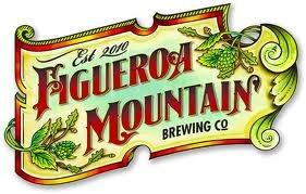 Figueroa Mtn Brew