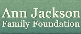 Ann Jackson Family Foundation