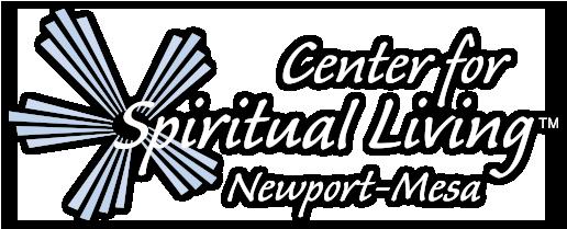 OC Spiritual Center