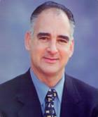 Gary S. Ross