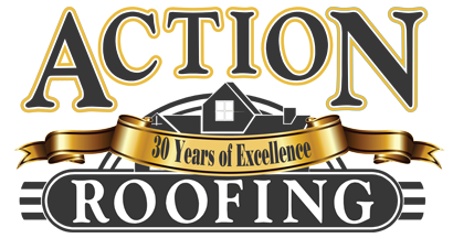 Action Roofing Santa Barbara