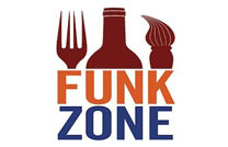 Box Photo- Funk Zone