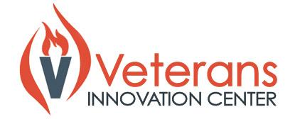 Veterans Innovation Center Santa Barbara