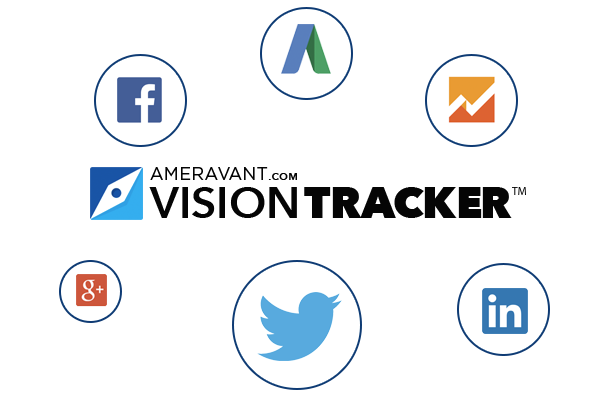 homepage-visiontracker