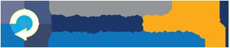 DWM GTL Logo