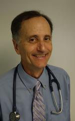 Dr. Ron Faoro, DVM