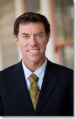Santa Barbara Attorney - Dana F. Longo