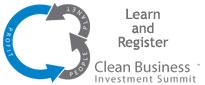 Register for CBIS