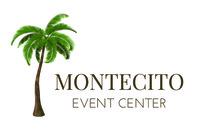 Montecito Event Center