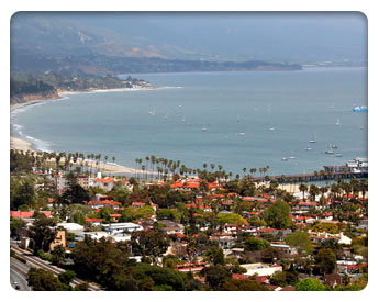 Who We Serve Commercial Brokers Santa Barbara