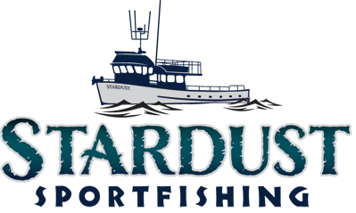 Stardust Boat Sportfishing Santa Barbara