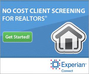 EXPERIAN CREDIT CHECKS  for REALTORS®