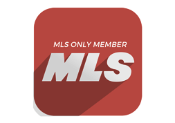 Benefits of MLS Membership
