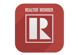 Benefits of Realtor Membership