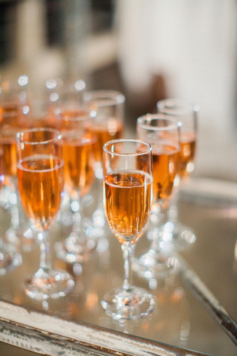 ISES-champagne