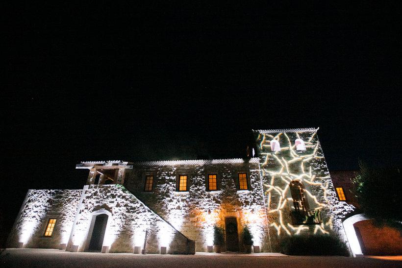 ISES - Villa