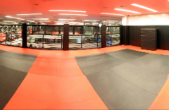 Victory Gyms Virtual Tour