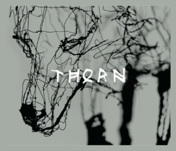 Thorn Label