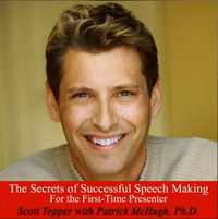 Free Online Public Speaking Basics Videos