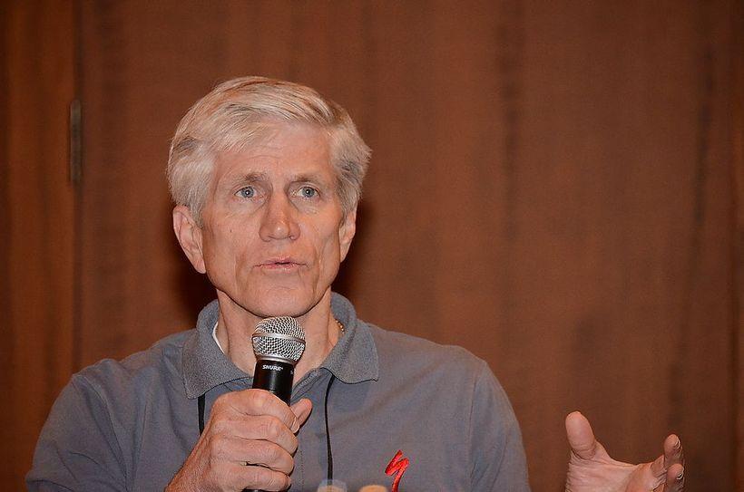 Robert J. Margevicius