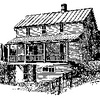 Strawbridgehouse-thumb