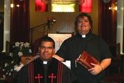 Pastors_photo-medium