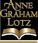 Anne-graham-lotz-logo-medium