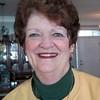 Nancy Stanton McDaniel '72