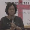 Mrs. Peggy Webster