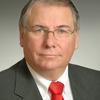 John Sokolowski