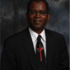 Rev. Cecil Mudede