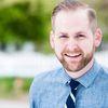 Ben Cremer - Senior Pastor