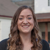 Emily Fisk - Board Secretary