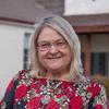 Christie Cremer - SDMI Superintendent
