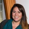 Stacie Ballard - Associate Pastor