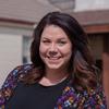 Stacie Ballard - Family Life Pastor