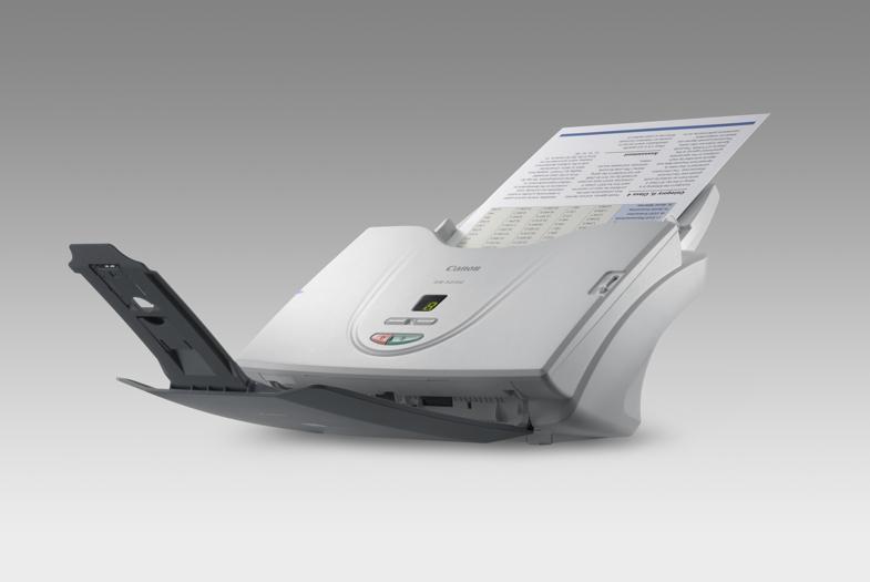 Canon DR-3010C