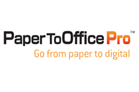 PaperToOffice Pro