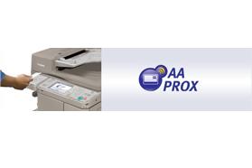 AA-Prox