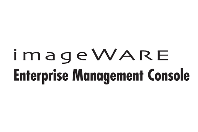 imageWARE Enterprise Management